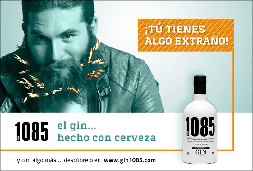 Gin-1085-Tu-tienes-algo-extraño-814
