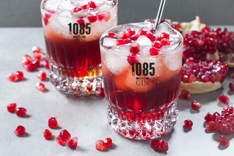 gin-love-gin-tonic-granada-san-valentin-web-1085-copia2