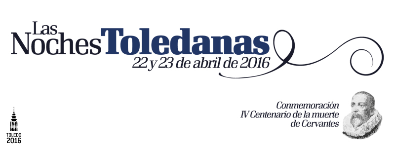 Noches Toledanas es un evento en que participa la Ginebra de Toledo hecha con Cerveza